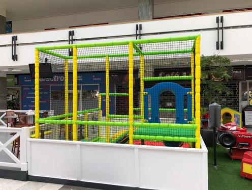 indoor playgrounds reatek (56).jpg