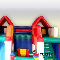 inflatable slides reatek (1).jpg