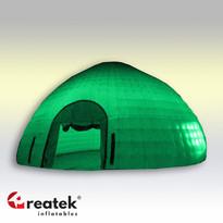 inflatable tents reatek (21).JPG