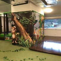 indoor playgrounds reatek (92).jpg