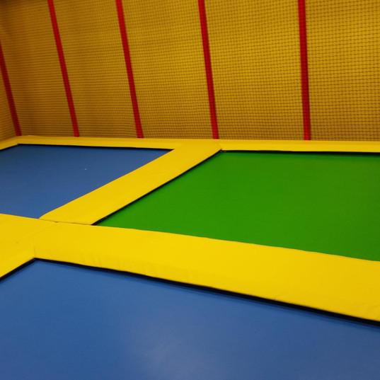 trampolines reatek (9).jpg