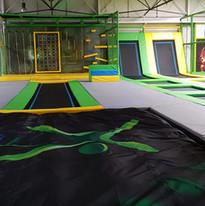 trampolinove ihriska (17).jpeg