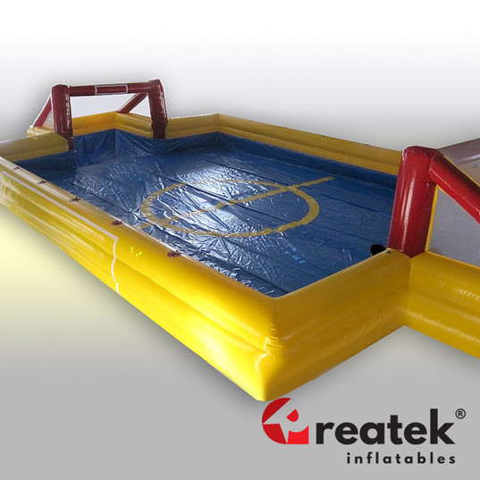 inflatable games reatek (23).jpg