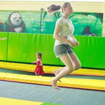 trampolinove ihriska (14).jpg