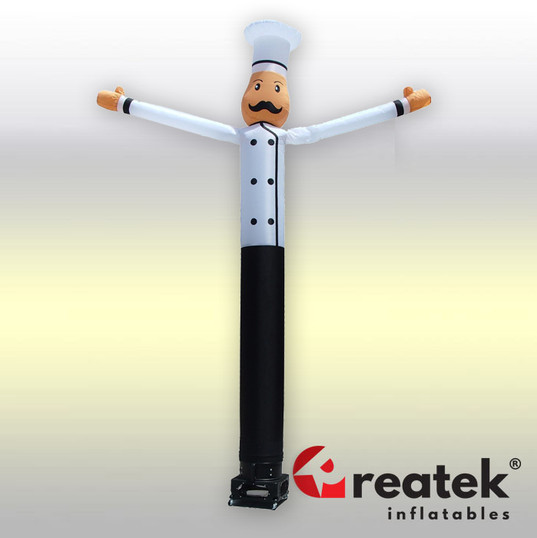 reatek airdancer (1).jpg