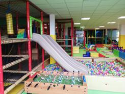 indoor playgrounds reatek (6).jpg