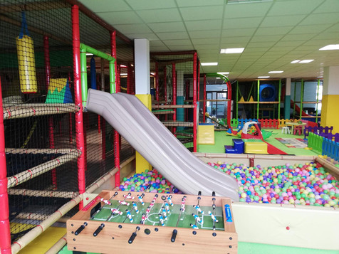 indoor playgrounds reatek (6).jpg