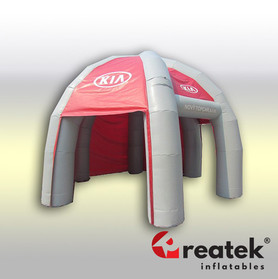 inflatable spider tents reatek svk (6).j