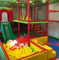 indoor playgrounds reatek (76).jpg