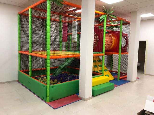 indoor playgrounds reatek (67).jpg
