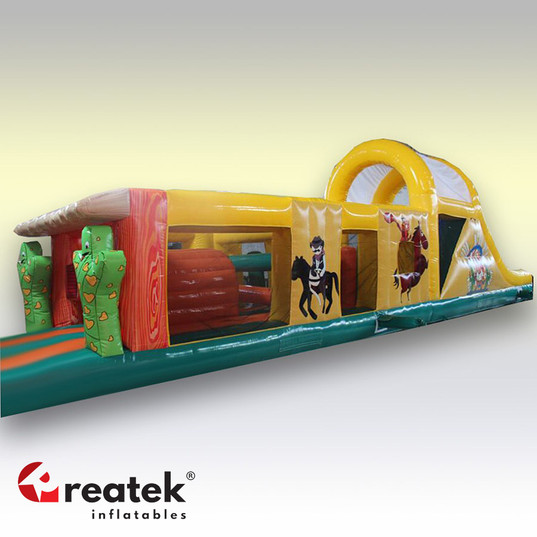 inflatable obstacle course reatek (17).j