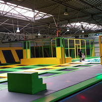 trampolinove ihriska (18).jpeg