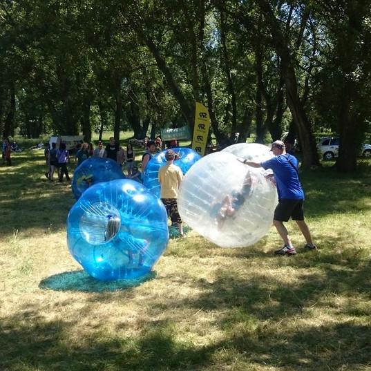 inflatable zorbing reatek (6) (Copy).jpg