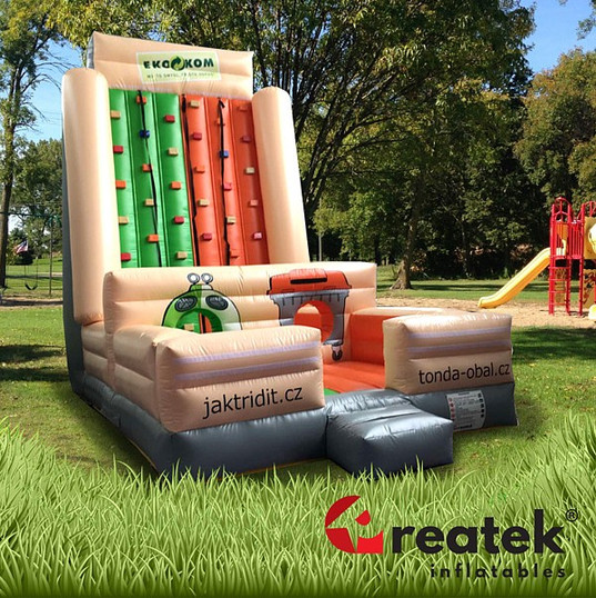 inflatable games reatek (24).jpg