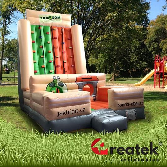 inflatable games reatek (24).jpg