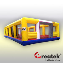 inflatable games reatek (15).jpg