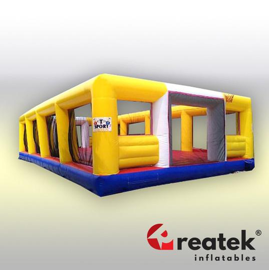 inflatable games reatek (15).jpg