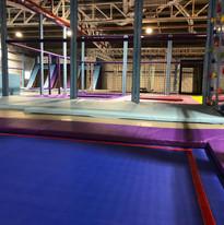 trampolinove ihriska (3).jpg