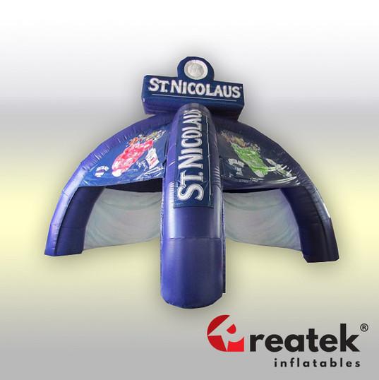 inflatable spider tents reatek svk (16).