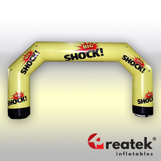 inflatable arches reatek (23).jpg