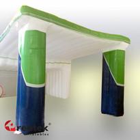 inflatable tents reatek (14).jpg