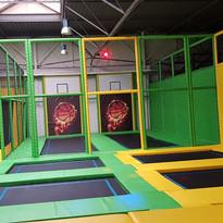 trampolinove ihriska (21).jpeg