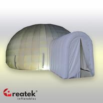 inflatable tents reatek (6).JPG