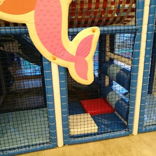 indoor playgrounds reatek (21).jpg