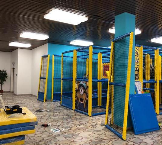 indoor playgrounds reatek (34).jpg