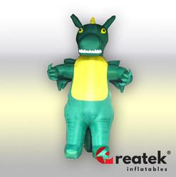 inflatable replicas reatek (13).jpg