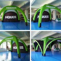 pneumatic inflatable tents reatek (99).j