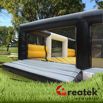 inflatable games reatek (28).jpg