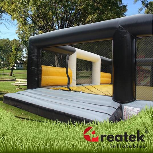 inflatable games reatek (28).jpg
