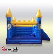 inflatable bouncy castle reatek (1).jpg