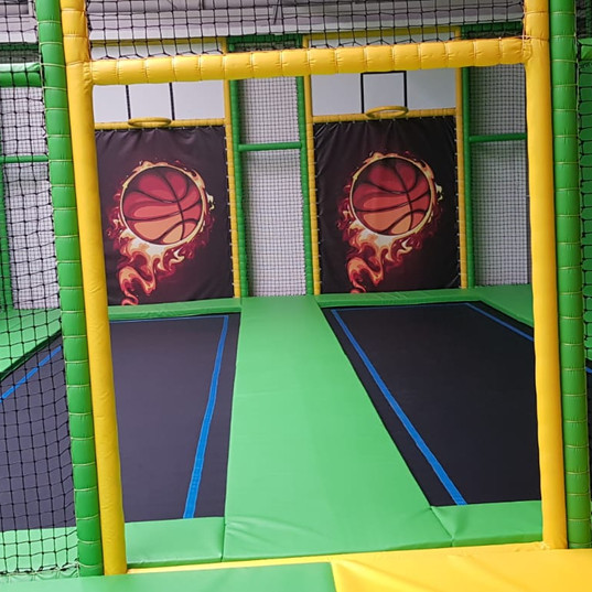 trampolinove ihriska (8).jpeg