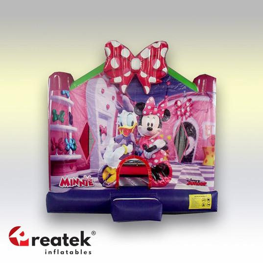 inflatable bouncy house reatek (1).jpg