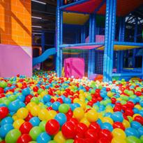 trampolinove ihriska (8).jpg