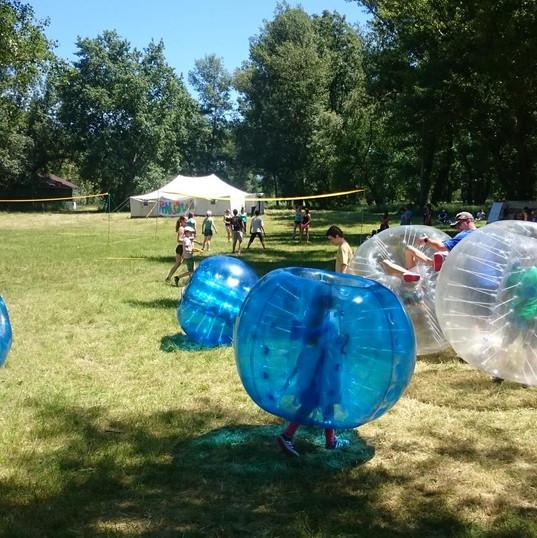 inflatable zorbing reatek (1) (Copy).jpg