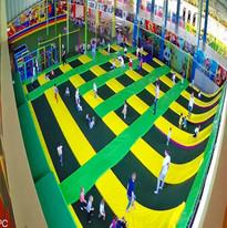 trampolinove ihriska (9).jpg
