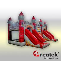 inflatable combos reatek (21).jpg