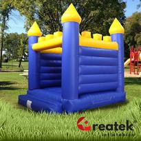 inflatable branded moonwalks reatek (5).