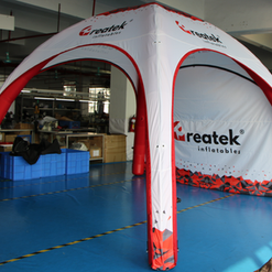 pneumatic inflatable tents reatek (2).pn