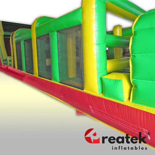 inflatable obstacle course reatek (8).jp