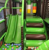 indoor playgrounds reatek (96).jpg