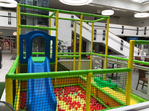 indoor playgrounds reatek (54).jpg