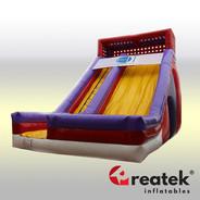 inflatable attractions reatek (89).jpg