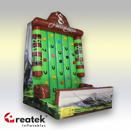 inflatable games reatek (9).jpg