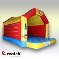 inflatable bouncy house reatek (12).jpg