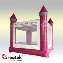 inflatable bouncy house reatek (7).jpg