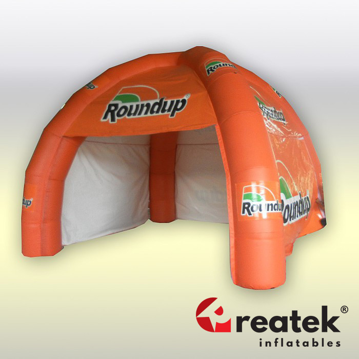 inflatable spider tents reatek svk (22).